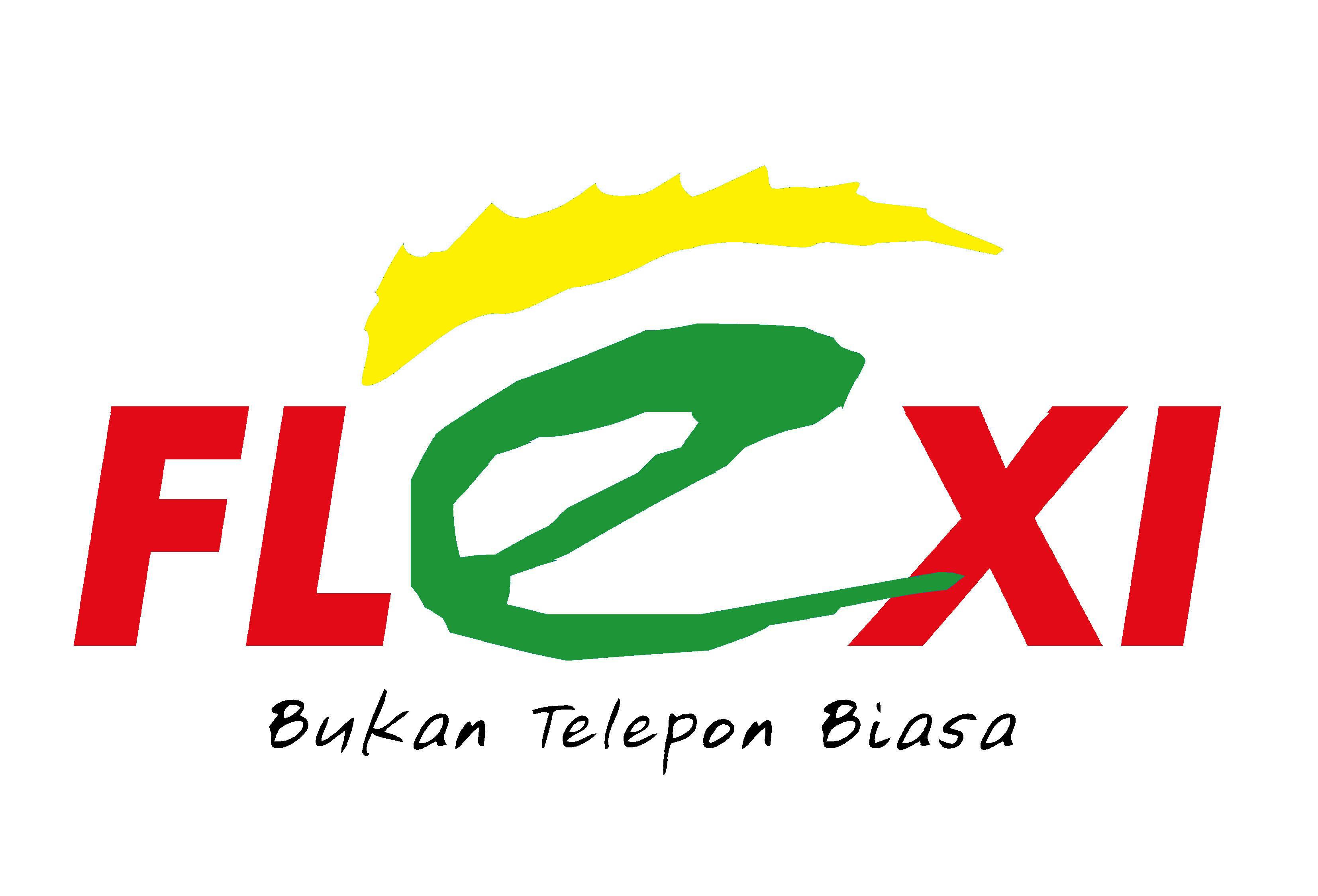 Fitur dan Cara Setting TelkomFlexi