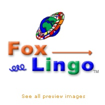 FoxLingo FireFox Add Ons