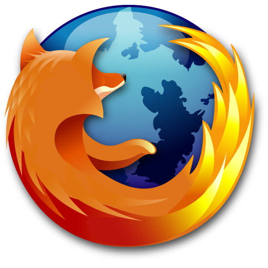 [Web Browser Hack] Triks Mempercepat Speed Bost Mozilla Firefox