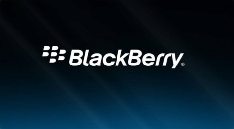Cerita Teman Tentang Blackberry