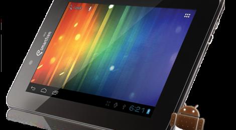 Tablet Android Murah Berkualitas