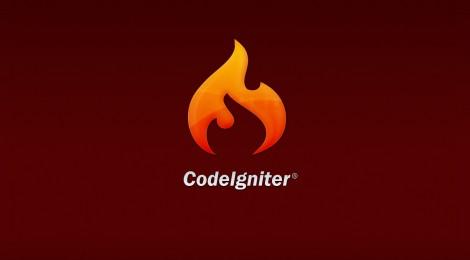 [Codeigniter] Membuat URL menjadi ringkas
