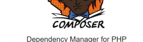 Install Composer untuk pemula
