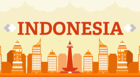 Inilah Startup Indonesia Yang Sukses Berkembang