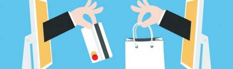 Tantangan E-Commerce di 2017