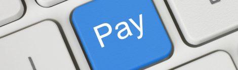 mengenal e-payment