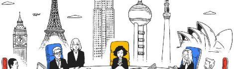 Kenali G-Suite dan Segudang Manfaatnya untuk Bisnis Anda