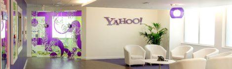Altaba Bukan Akhir Dari Yahoo