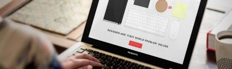 Beberapa Hal Ini Membuat Pengunjung Betah di Website Anda