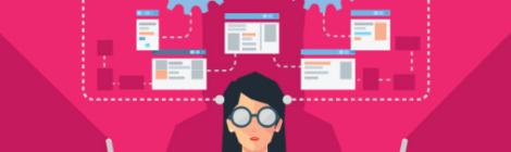 5 Alasan Anda Membutuhkan Software Tester