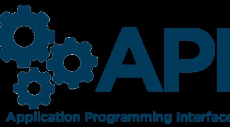 Apa itu API dan Bagaimana Cara Kerjanya?