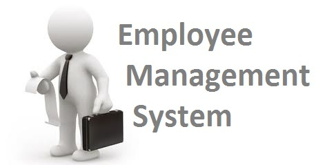 employee-management-system
