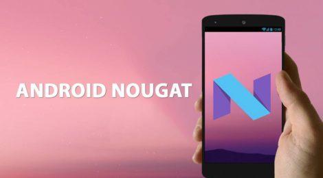 Android-7.0-Nougat kekurangan dan kelebihan