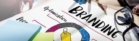 Apa itu Branding di Era Digital?