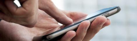 bagaimana smartphone mengubah dunia