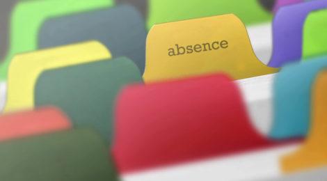 Pentingnya Sistem Manajemen Absensi Untuk Perusahaan Anda
