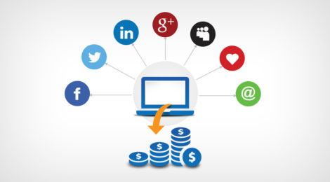 Memahami ROI pada Sosial media